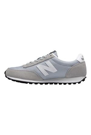 New Balance Kadın Ayakkabı 410 Wl410vıd