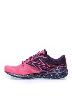 New Balance Kadın Ayakkabı 690 Wt690lp1