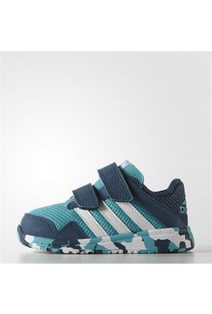 Adidas Ayakkabı Snice 4 Cf I Af4356