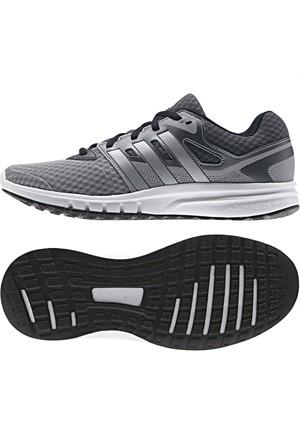 Adidas Kadın Ayakkabı Galaxy 2 W Af5566