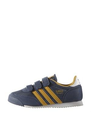 Adidas Ayakkabı Dragon Cf C B25683