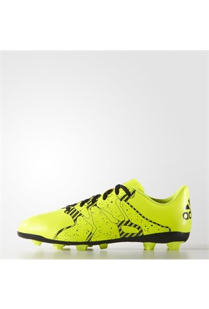 Adidas X 15.4 Fxg J B32788