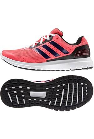Adidas Kadın Ayakkabı Duramo 7 W B33563