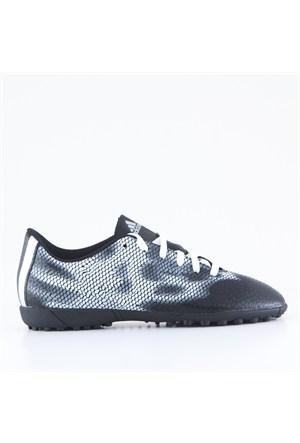 Adidas Çocuk Halısaha F5 Tf J B40564