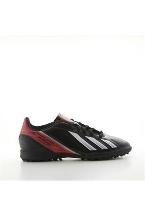 Adidas Çocuk Halısaha Ayakkabı F5 Trx Tf J G95026