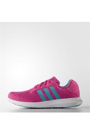 Adidas Kadın Element Refresh W S78618