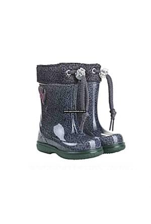 Igor Çocuk Yağmur Çizmesi Pipo Jaguar W103-17