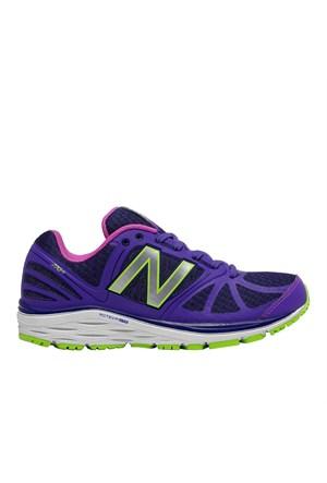 New Balance Kadın Ayakkabı 770 W770bp5