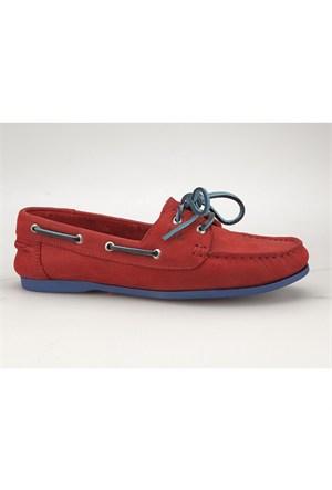 Lumberjack Kadın Ayakkabı 291011