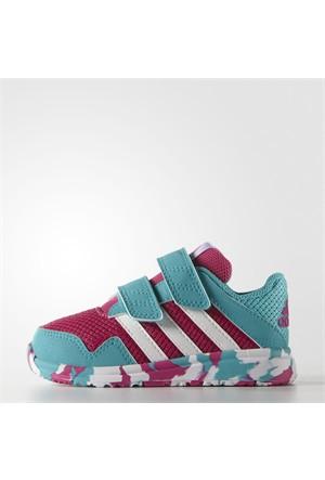 Adidas Ayakkabı Snice 4 Cf I Af4357