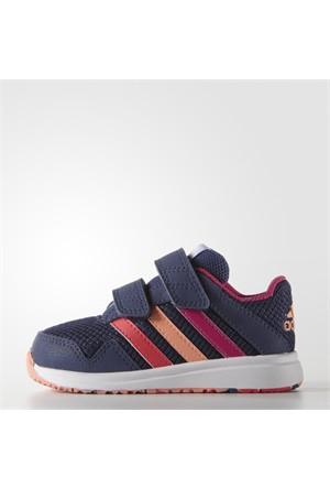 Adidas Ayakkabı Snice 4 Cf I Af4359