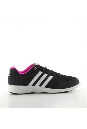 Adidas Kadın Ayakkabı Arianna Iı M18146