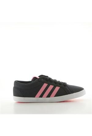 Adidas Kadın Ayakkabı Adria Ps 3S W M19526