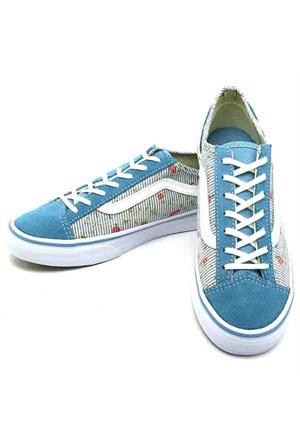 Vans Kadın Ayakkabı Style 36 Xı8dk7