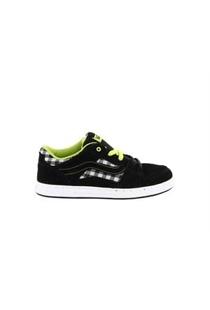 Vans Baxter Erkek Ayakkabı