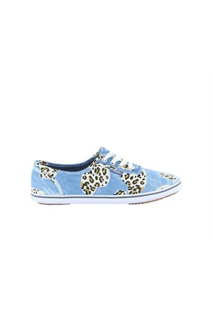 Vans Cedar Kadın Ayakkabı