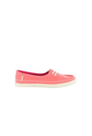 Vans Rata Lo Kadın Ayakkabı