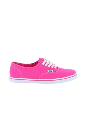 Vans Authentic Lo Pro Unisex Ayakkabı
