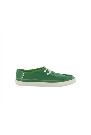 Vans Rata Vulc Erkek Ayakkabı