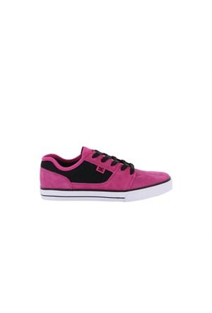 Dc Dc Tonik G Pink Kadın Ayakkabı