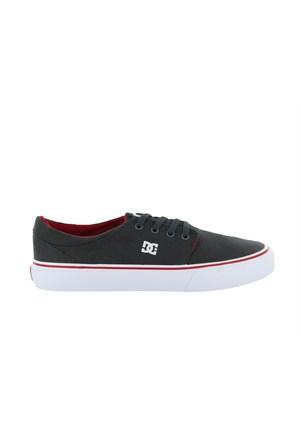 Dc Trase Tx M Shoe Ds Kadın Ayakkabı
