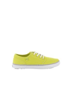 Dc Studio Ltz Kadın Ayakkabı