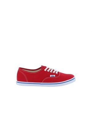 Vans Kadın Günlük Ayakkabı 9Nck7
