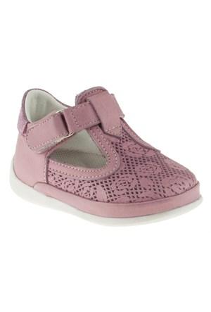 Vicco 211 918U019ılk Pembe Ayakkabı