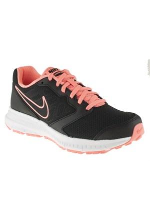 Nike 143 684765Z Siyah Spor Ayakkabı