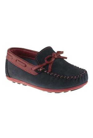 Vicco 211 910S264b Lacivert Ayakkabı