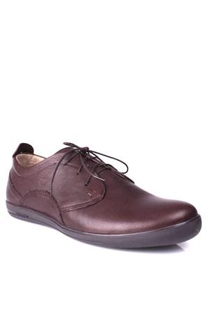 Kalahari 850641 039 232 Erkek Kahverengi Günlük Ayakkabı