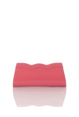 Berramore 7520-18 Pink-Rugan Abiye Çanta