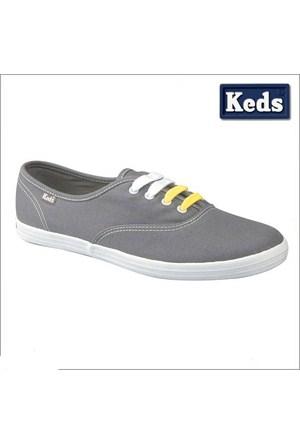Keds Champion WF35186 Kadın Ayakkabı