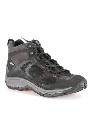 Merrell J48164 Siyah Kadın Trekking Ayakkabı