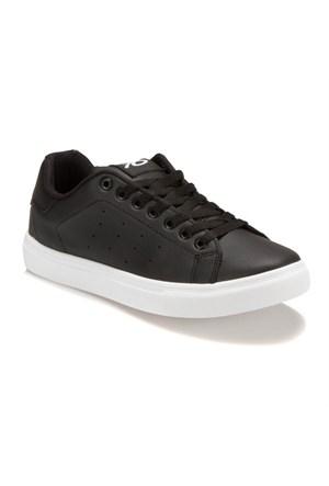 Torex A1273255 Siyah Erkek Sneaker