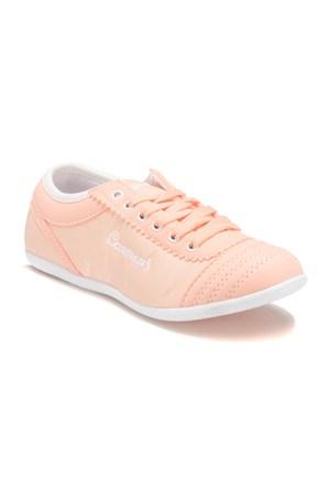 Art Bella U1205 Z Somon Kadın Sneaker