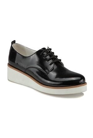 Butigo Bss1628 Z 1993 Siyah Kadın Sneaker