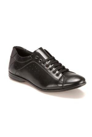 Key Foot Orby M 1991 Siyah Erkek Klasik