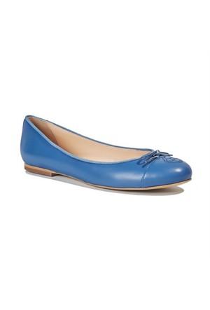 Desa Collection Kadın Babet Açık Mavi