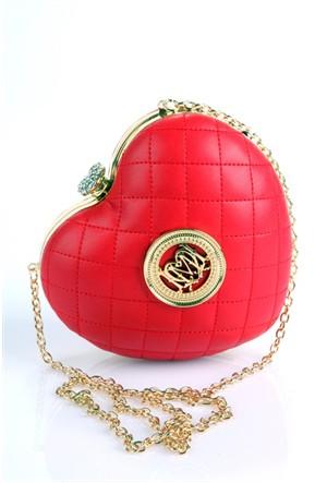 Love Moschino Kadın Çanta