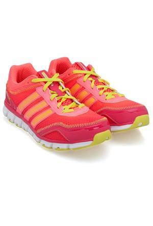 Adidas Climacool Modulation 2 W Spor Ayakkabı