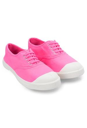 Bensimon Basics Tenis Ayakkabısı