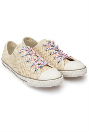 Converse Ct Chuck Taylor All Star Dainty Sneaker