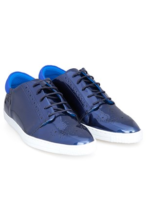 Swear Dean 2 Sneaker
