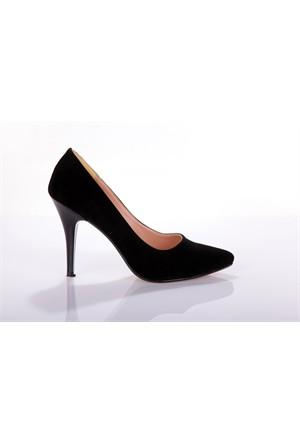 Miss Jeno Bayan Ayakkabı 5009