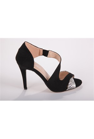 Annie Hall Bayan Ayakkabı A1627423