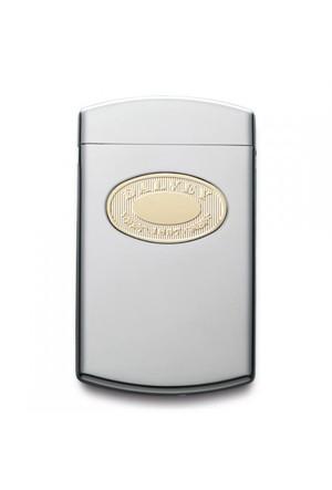 Dalvey Gold Metal Kredi Kartlık Dlv.00402