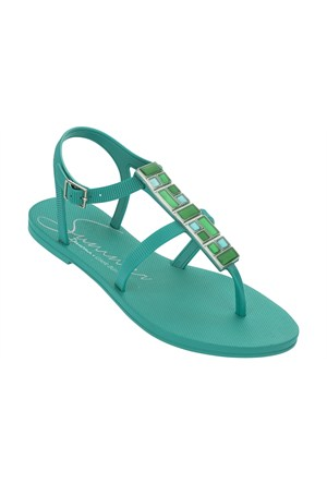 Ipanema Bayan Gisele Bundchen Sandalet