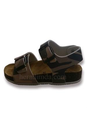 Twigy Çocuk Sandalet