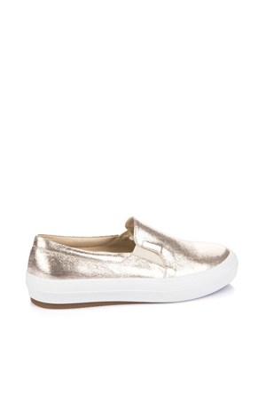 Los Ojo 3356 Kadın Ayakkabı